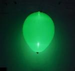 GLOBO-LED